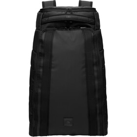 Douchebags The Hugger 30 Mochila, black out